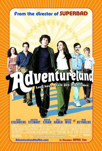 adventureland_ver2_xlg